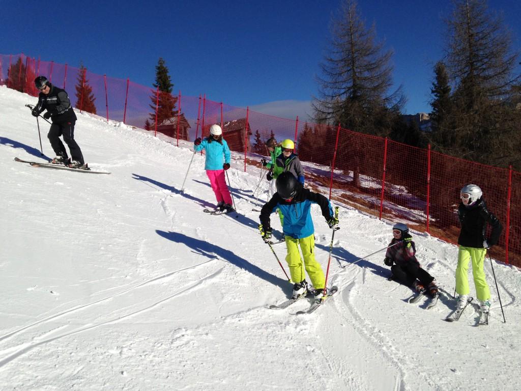 Alta Badia 2015 020
