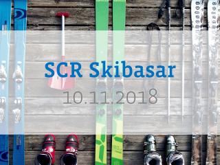 Skibasar 2018