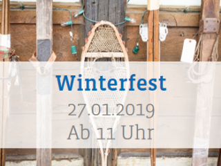 SCR Winterfest 2019